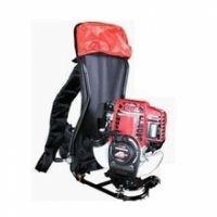 Глубинный вибратор бензиновый ENAR Backpack